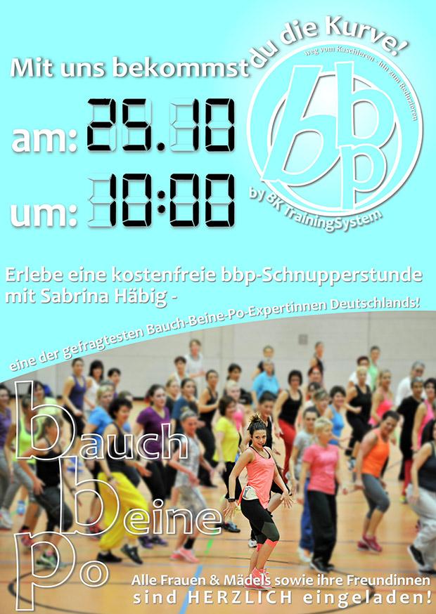 bbp-event-uebersicht