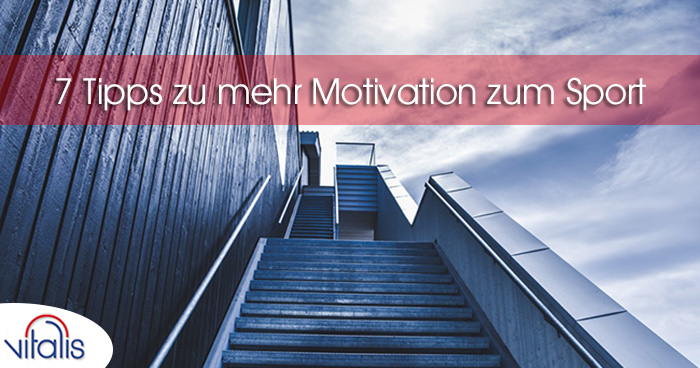motivation-sport